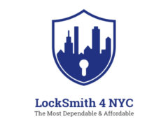 Contact Us - Locksmith 4 NYC
