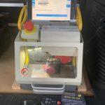 Key Duplicating Machine Services