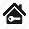 Residential Locksmith Service in Brooklyn