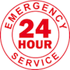 24 hours locksmith service near your areas