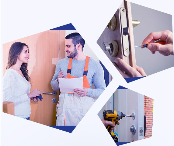 Best Locksmith Service
