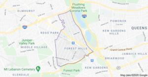 Locksmith Forest Hills, NY