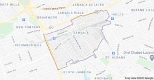 Locksmith Jamaica, Queens