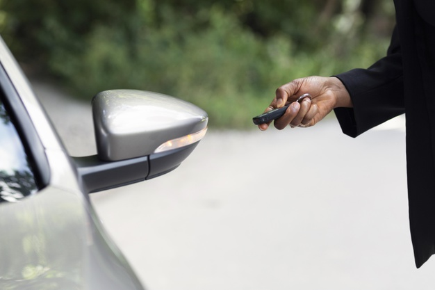 Locksmith For NYC, Key and lock replacement for car
