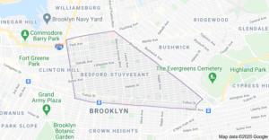 Locksmith Bedford Stuyvesant Brooklyn