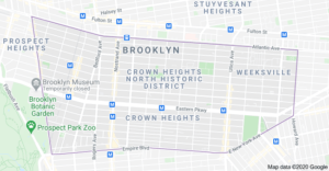 locksmith crown heights Brooklyn, NY