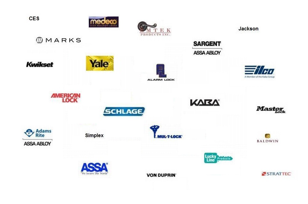 10-Best-Locks-Brands-in-USA