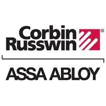 Corbin lock brand