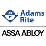 Adams Rite Lock Brand