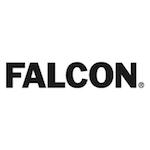 Falcon lock brand