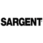 Sargent Lock brand