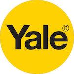 Yale Lock brand