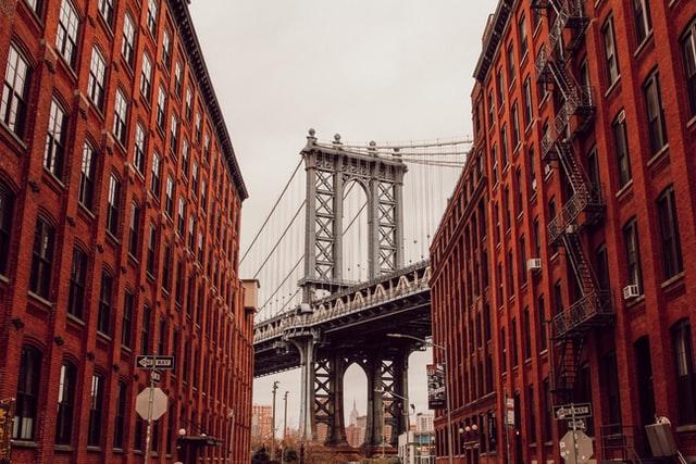 Locksmith Brooklyn