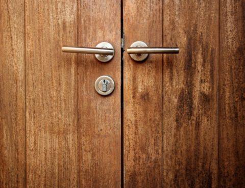 Manhattan locksmith