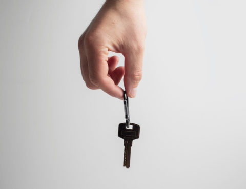 NYC home lockout service